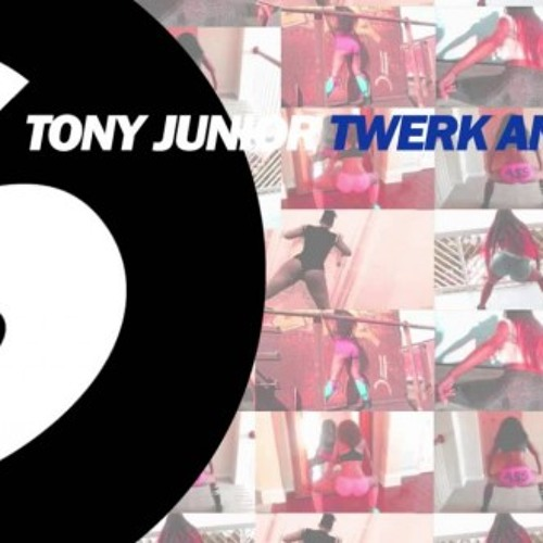 Twerk Anthem [TEASER] (OUT NOW!!!)