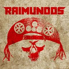 Raimundos - Me Lambe (Ao Vivo) ♪