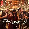 "Jay Sean ft. Sean Paul & Lil Jon ""Do you remember"" - Fakemen version"