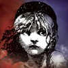 Les Miserables - Fireside Singers Sept 27 & 28 2013 TCU Place