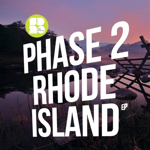 Phase 2 - Rhode Island