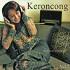 Keroncong In Lounge - Something Stupid