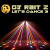 Let's Dance 3 (mixed by DJ Rait Z)