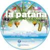 La Patana 2013 (Playa De Calahonda)