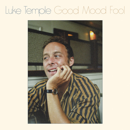 Luke Temple - Florida