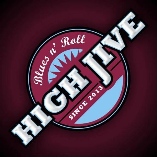 Down em Mim (Ao vivo Monophono Estudio) - HighJive
