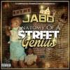 Jabo - What I'm About (ft. Slim Thug & Jadakiss)