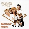 Stock Aitken Waterman(the ultimate Megamix) by dj danymix