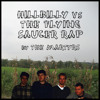 Hillbilly vs Flying Saucer Rap - The Martyrs