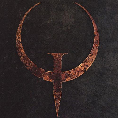 Quake Theme (remix)