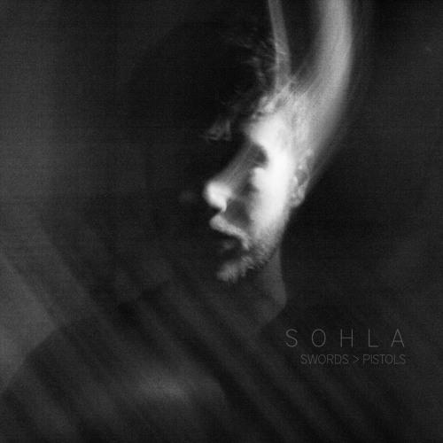 SOHLA - Swords over Pistols (Feat. M.O.T.O)