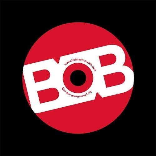 Cocolores - All Night Long @ BOB Beaman Mix 26.09.2013