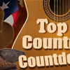 VOA Top 10 Country Countdown - Agustus 24, 2013