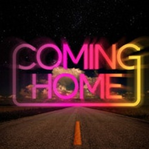 Coming Home (Riki Club Remix) [PREVIEW]