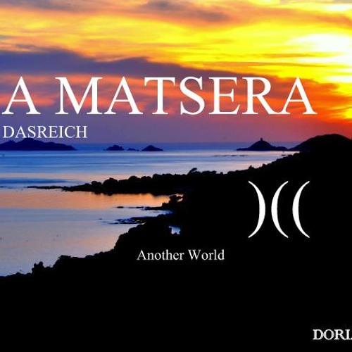 DASREICH- Another World - Podcast 450- 26/08/13