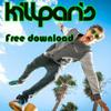 Wild Cherry - Play That Funky Music White Boy (Kill Paris Remix)(KurMak ReRub)***FREE DOWNLOAD***