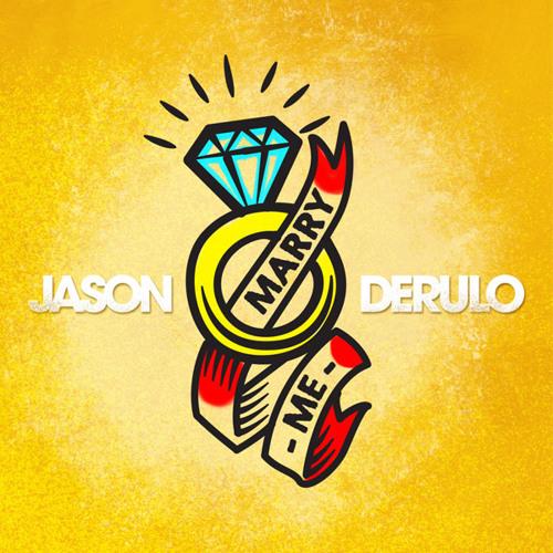 Jason Derulo Premieres 'Marry Me'