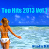 Top Hits 2013 Vol 1