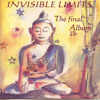 Invisible Limits - The Final Album (Medley Demo)