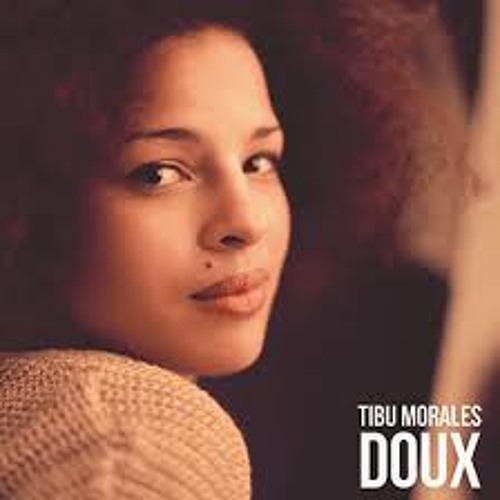 Tibu Morales - Gris (Deep X remix)