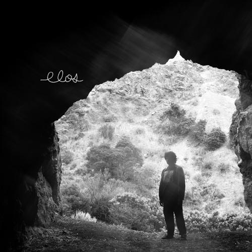 Elos - Fall Light