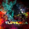 Download Euphoria (Euphonic Remix) Mp3