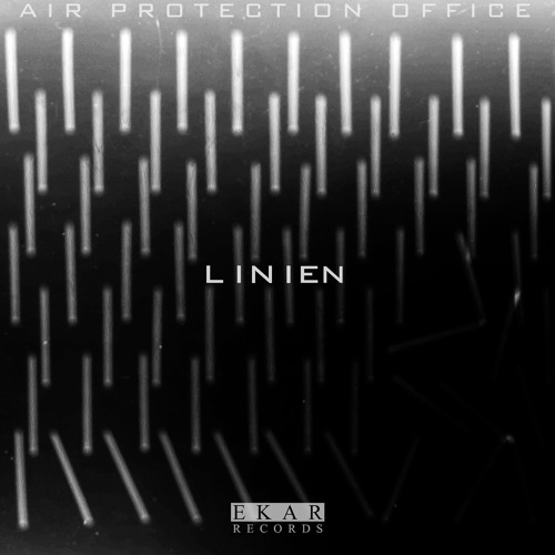 Air Protection Office-LINIEN (available free download on Bandcamp)