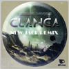 Michael Woods - Clanga ( Adver aka New Jack Remix ) ** FREE DOWNLOAD ** In Robots We Trust**