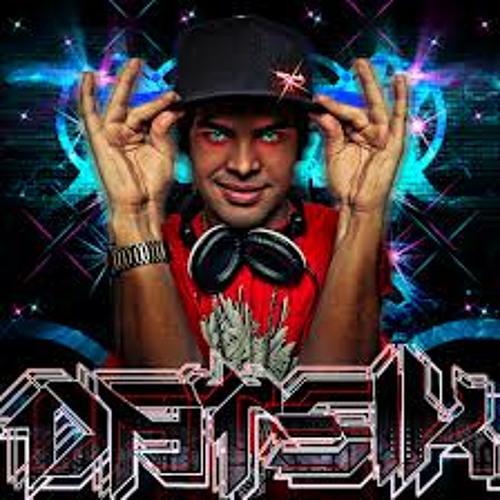 Datsik & DKS Deep End [CLIP]