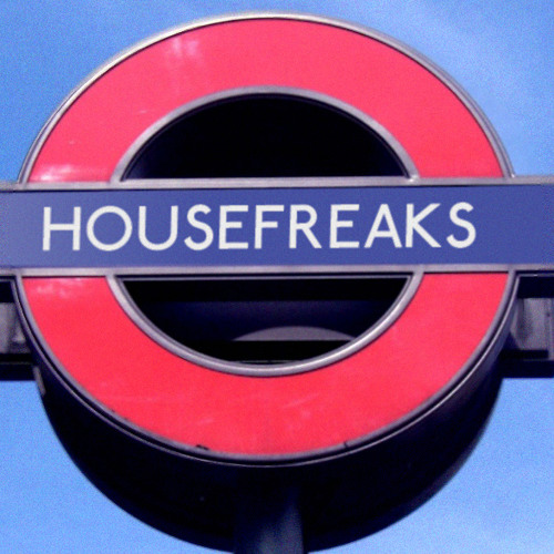HouseFreaks