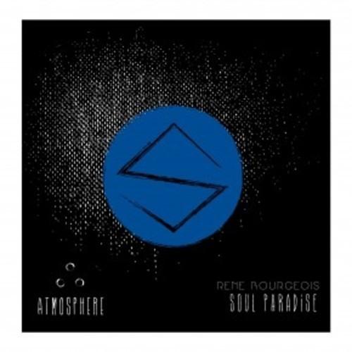 Rene Bourgeois - Soul Paradise (Sascha Braemer´s deep Sunrise Remix)