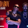 Download BEFORE THEN BY WONDABOY FT/ SARKODIE Mp3