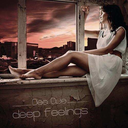 Dee Cue - Deep Feelings