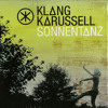 Klangkarussell - Sonnentanz (feat. Will Heard) [Sun Dont Shine] [Rob Da Bank Remix]