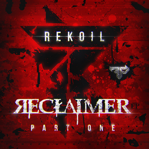 1.  Devour & Rekoil - Outnumbered