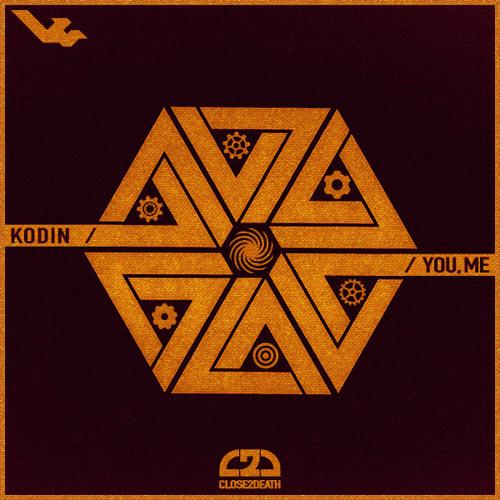 Kodin - Me
