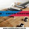 Smith Brothers Country Songs