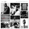 5. H.E.R. Interlude {feat. Karega Bailey} Prod. By Authentik Made