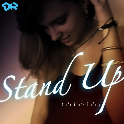 Stand Up! (feat. Dario Rigon) ***Free Download***