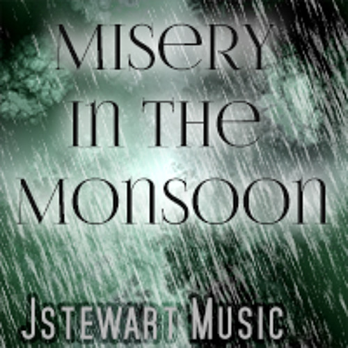 Misery in the Monsoon