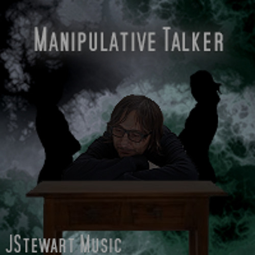 Manipulative Talker