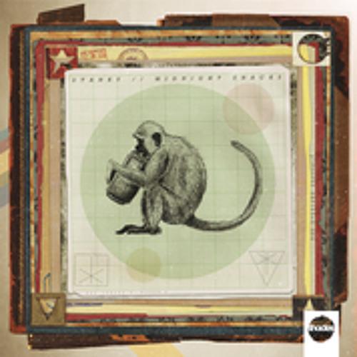 Stanky - MidnightSnacksEP - SHADES0010