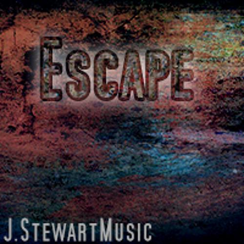 Escape(Looped Version)