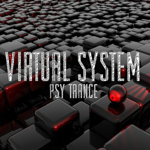 Virtual System - Are You Afraid of The Dark