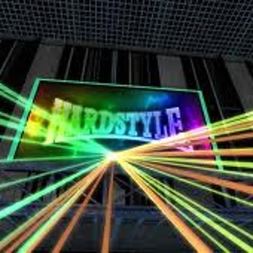 World Of Hardstyle 2013