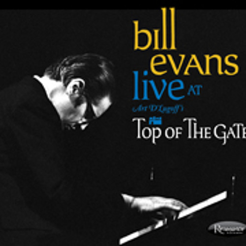 Bill Evans - Someday My Prince Will Come