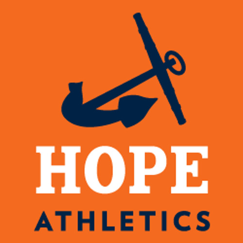 Hope College Fight Song