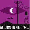 A conversation with Welcome to Night Vale's Joseph Fink