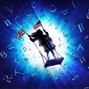 When I Grow Up - Matilda The Musical