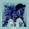 Nervo - Hold On (Dj Jesse Remix)
